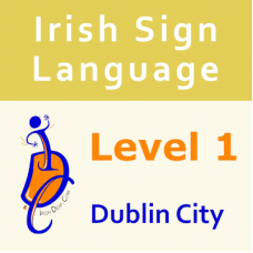 ISL Level 1 including three exams