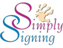 Simply Signing