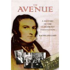 The Avenue: A History of The Claremont Institution