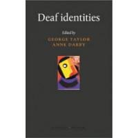 Deaf Identities
