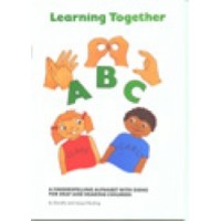 Learning Together ABC in BSL