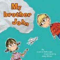 My Brother John