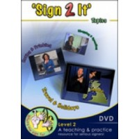 Sign 2 It - Topics BSL