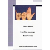 Tutor Manual Book - Basic