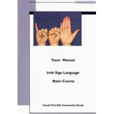 Tutor Manual Book - Basic